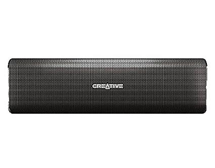Creative-Sound-Blaster-Roar-Portable-Speaker