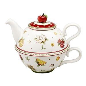 vaisselle et plats de service tasses mugs et soucoupes mugs. Black Bedroom Furniture Sets. Home Design Ideas