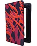 Verso Artist Series Say Yes by Sisters Gulassa f�r Kindle Fire (nur geeignet f�r Kindle Fire)