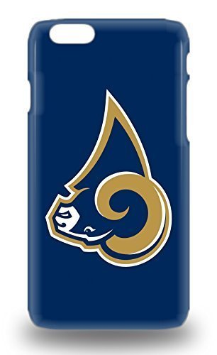 Hot NFL St. Louis Rams Logo First Grade Tpu Phone 3D PC Soft Case For Iphone 6 3D PC Soft Case Cover ( Custom Picture iPhone 6, iPhone 6 PLUS, iPhone 5, iPhone 5S, iPhone 5C, iPhone 4, iPhone 4S,Galaxy S6,Galaxy S5,Galaxy S4,Galaxy S3,Note 3,iPad Mini-Mini 2,iPad Air )