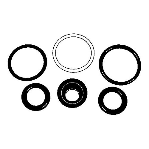 Stem Faucet Repair Kit For Price Pfister-PFISTER STEM REPAIR KIT