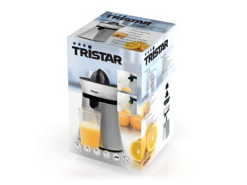 Tristar cp 2262 spremiagrumi for Amazon spremiagrumi