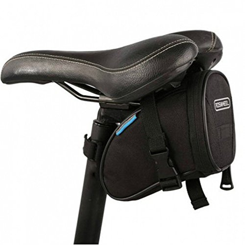 Youth Bike Seat front-462131