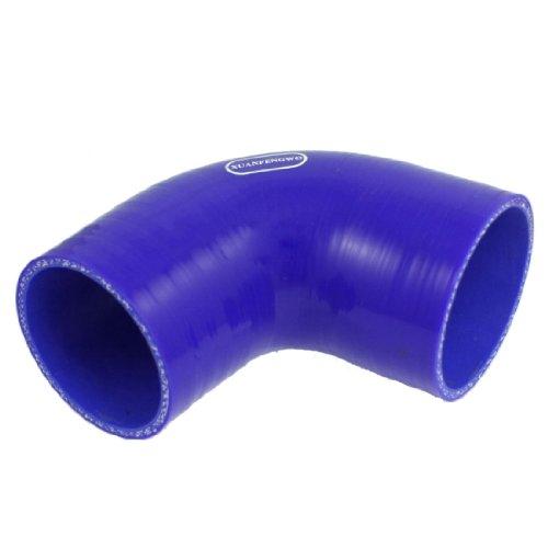 coche-refrigeracion-sistema-64-70mm-interior-dia-90-codo-grado-manguera-de-silicona-reductor-azul