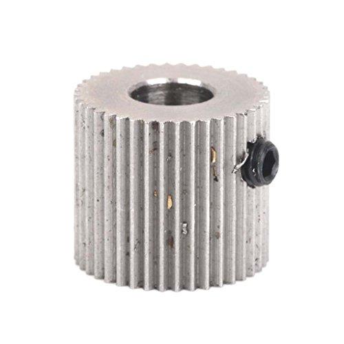 engranaje-de-accionamiento-de-impresora-3d-sodialr-engranaje-de-accionamiento-de-extrusor-de-acero-i