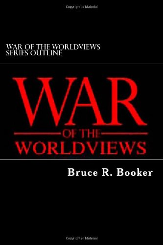 War of the Worldviews Series Outline: Greek vs. Hebraic Worldview in the Church