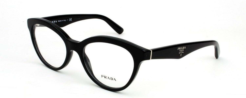 black prada clutch bag - knock off prada eyeglasses