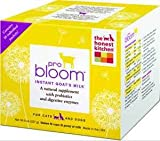 Honest Kitchen Pro Bloom Goats Milk (16x0.5oz)