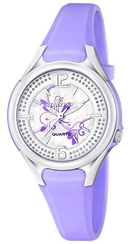 calypso-womens-watch-analogue-quartz-clock-plastic-rhinestone-watch-with-polyurethane-strap-k5575-co