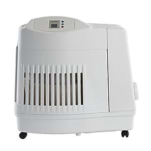 Essick Air MA1201 Whole-House Humidifier, White