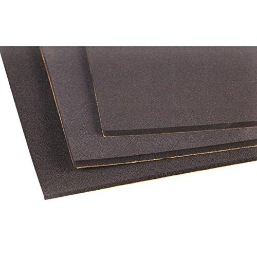 moosgummiplatten-5mm-300x200-selbstklebe