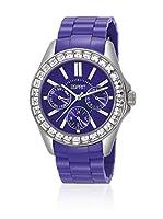 ESPRIT Reloj de cuarzo Woman ES105172004 38 mm