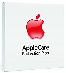 Apple 3 Year AppleCare Extended Protection Plan for MacBook / MacBook Air / 13