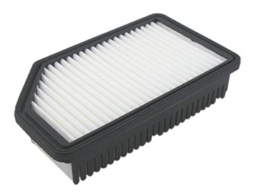 Air Filter-Extra Guard Fram CA9948