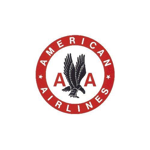 american-airlines-porcelain-fridge-magnet