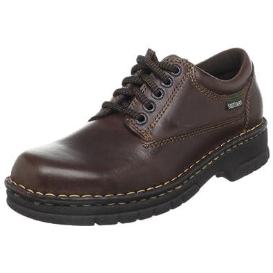 Eastland Shoes Women S Platform  S