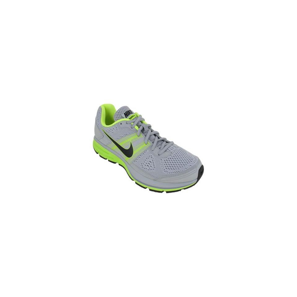 Nike Air Pegasus+ 29 Laufschuhe Schuhe & Handtaschen on