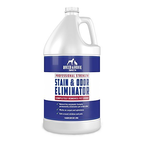 professional-strength-stain-odor-eliminator-enzyme-powered-pet-odor-stain-remover-for-dog-and-cat-ur
