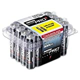 BATTERY,AAA,24/PK
