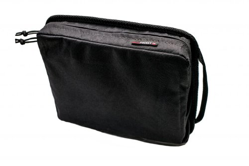 MOTO-POCKET-TOP-CASE
