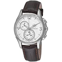 Hamilton H32372555 Men's Chrono Quartz Watch