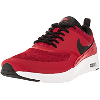 Nike Women Shoes Alternative