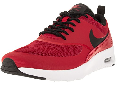 Nike Women Shoes Alternative