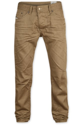 Mens Diesel Darron Jeans - Waist 30 Leg 32
