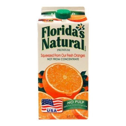 floridas-natural-no-pulp-premium-orange-juice-59-ounce-carton-8-per-case