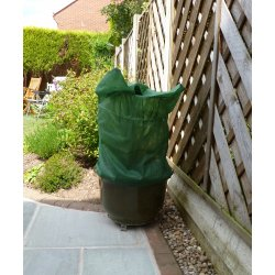 plant-protection-cover-protect-plants-apollo-plant-protection-cover-x-large