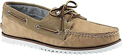 Sperry Topsider Mens Razorfish Boat Shoe 1297662 by Sperry Top-Sider