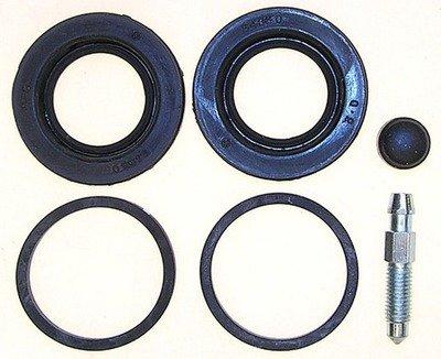 Nk 8836016 Repair Kit, Brake Calliper