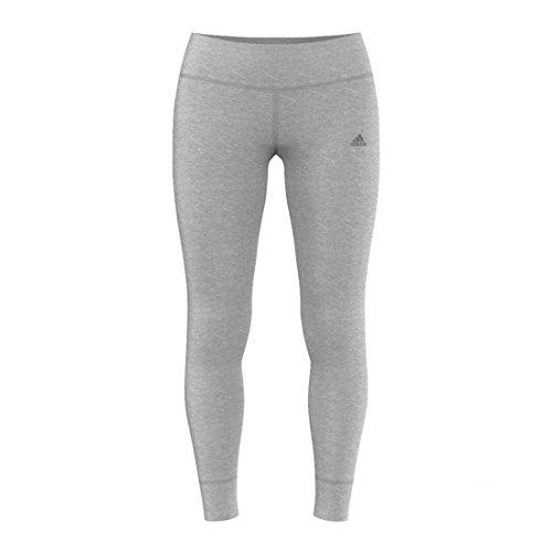 adidas-ess-tight-mallas-para-mujer-color-gris-talla-m