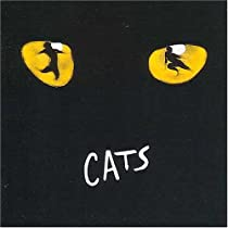 Cats (1981 Original London Cast)