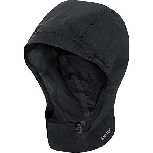 gore-running-wear-capuche-impermeable-pour-veste-gore-tex-shield-20-gt-taille-unique-noir-hgshie9900