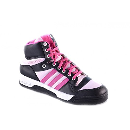 Adidas - adidas Attitude HI J scarpe donna basket