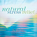 V1 Natural Stress Relief Musi