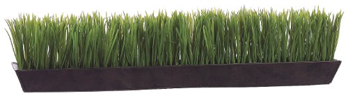 allstate-floral-craft-faux-grass-6-by-26-inch-green
