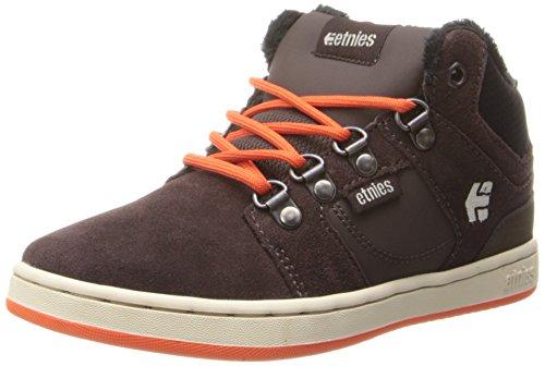 etnies-kids-high-rise-baskets-mode-garcon-marron-brown-35-eu-3-us