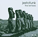 echange, troc Jestofunk - The Remixes