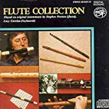 echange, troc  - Flute Collection