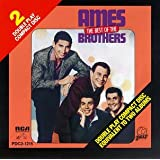 Best of the Ames Brothers