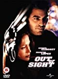 Out Of Sight [DVD] [1998]