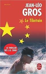 Le  Tibétain