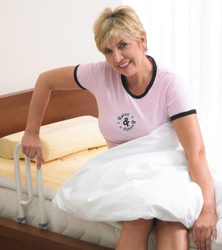 Bett-Aufstehhilfe-Fr-mehr-Unabhngigkeit-und-Komfort-wei