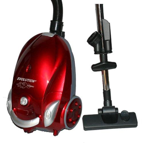 Nacecare Vacuum front-640379