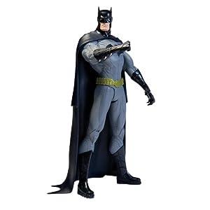 DC Comics New 52 Batman Action Figure