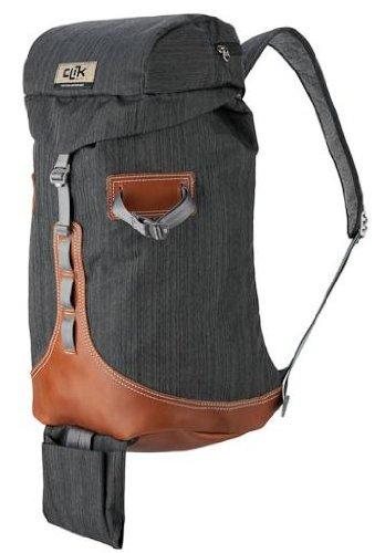 clik-elite-klettern-sac-pour-appareil-photo-gris