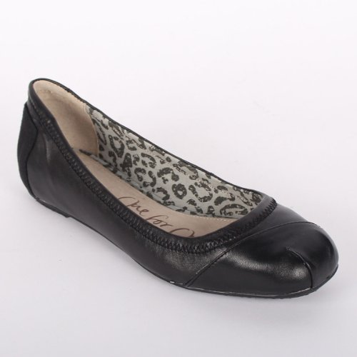Find great deals on eBay for cheap ballet flats. Shop with confidence.