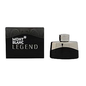 Mont Blanc Legend Eau De Toilette Spray for Him 30 ml